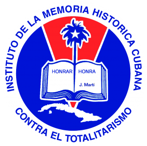 Instituto de la Memoria Histórica Cubana contra el Totalitarismo
